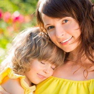 сколько получает мать одиночка на содержание ребенка