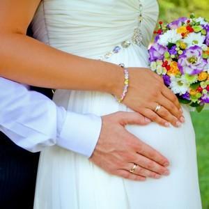 что такое брак определение