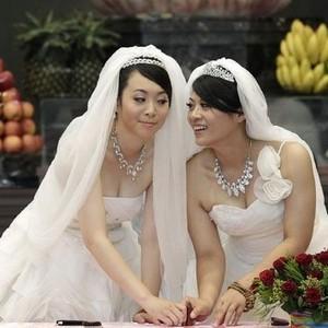 список в каких странах однополые браки разрешены