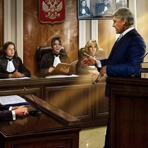 развод документы процедура