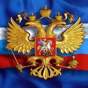 до какого возраста выплачиваются алименты на детей в России