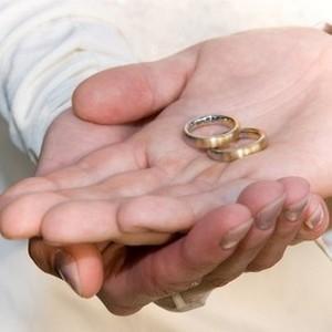что такое фиктивный брак в россии и его последствия