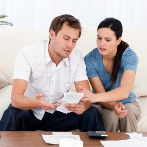 свидетельство о расторжении брака выдается обоим супругам