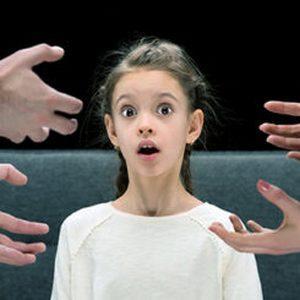 госпошлина за развод через суд сумма при наличии ребенка