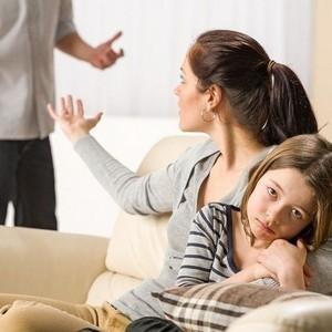 размер госпошлины за свидетельство о расторжении брака