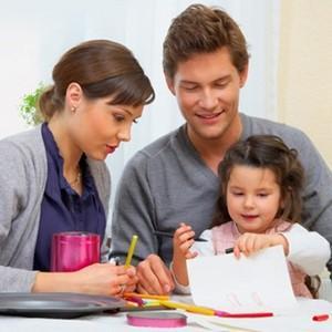 гражданский брак в семейном кодексе рф