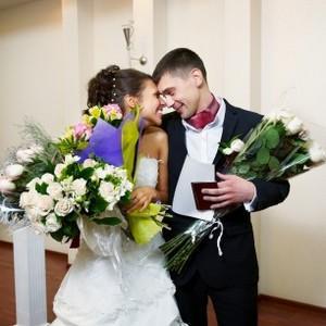 гражданский брак это когда