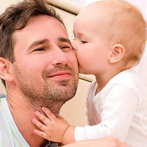 исковое заявление о признании отцовства