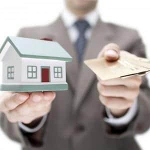 делятся ли кредиты взятые в браке при разводе