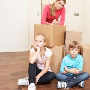как при разводе разделить кредиты при разводе