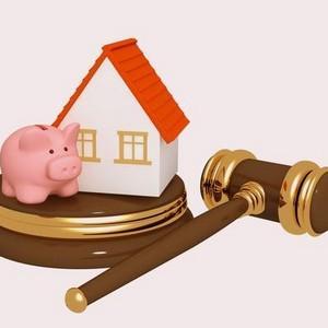 Как делятся между супругами кредиты при разводе: раздел кредитных обязательств если есть ребенок