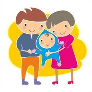 Усыновление детей с чего начать как проходит процедура в России