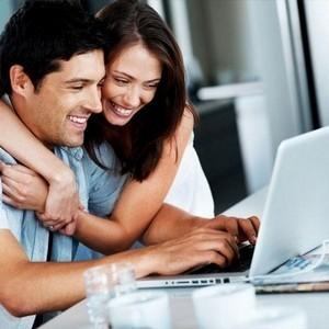 как подать заявление в загс на регистрацию брака через госуслуги