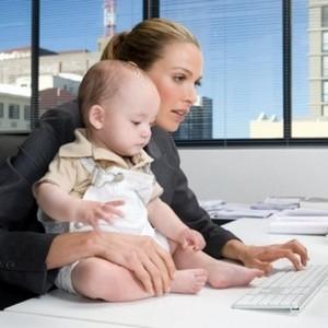 удостоверение матери одиночки как получить