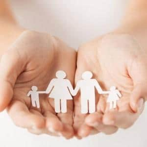 как получить статус матери одиночки в россии