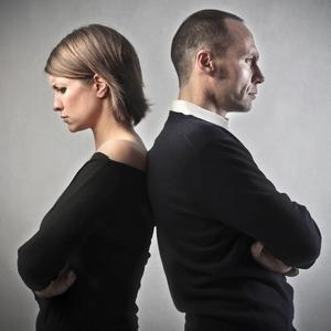 Куда обращаться по разводу с женой