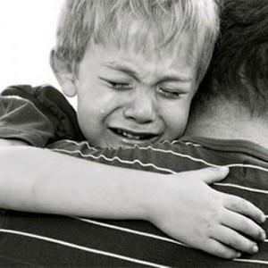 Разводят ли если ребенку нет 3 лет