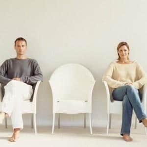 как быстро развестись с женой без ее согласия если есть ребенок