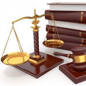 какие нужны документы для восстановления свидетельства о браке