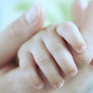 Перечень документов для опеки над ребенком