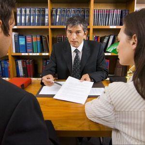 документы для развода в загсе с ребенком