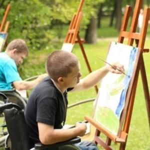 налоговые льготы родителям имеющим ребенка инвалида