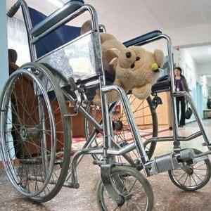 права родителей детей инвалидов