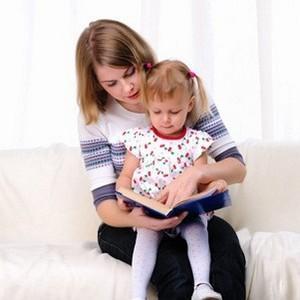 какие привилегии у матерей одиночек