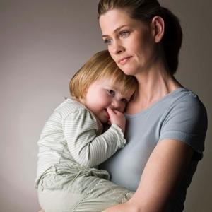 Сколько получает мать одиночка ежемесячно