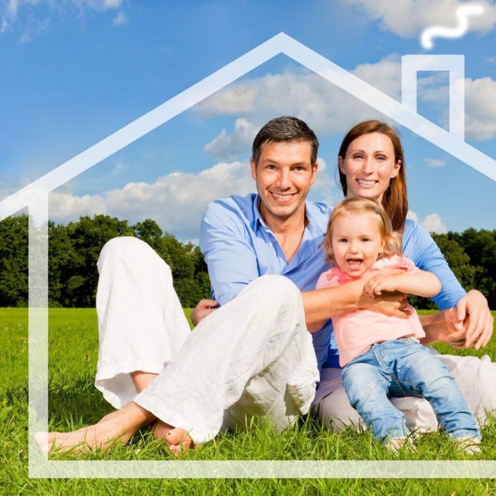 Многие ипотека до скольки лет дают молодым семьям его
