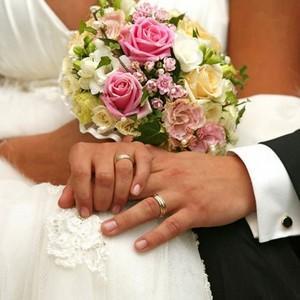 обязательные условия заключения брака в рф
