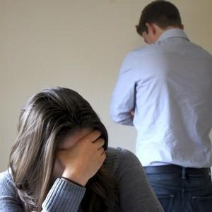как на госуслугах подать заявление на развод