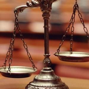 порядок развода через суд