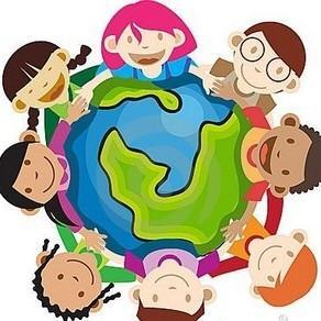 Защита прав ребенка: как защитить, куда обратиться
