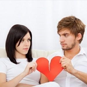 причины развода в заявлении что написать для суда