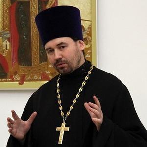 развенчание в православной церкви правила