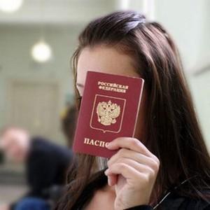 совершеннолетие в россии с какого возраста
