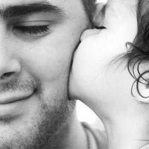Процедура установления отцовства в судебном порядке