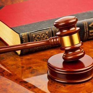 какой суд рассматривает установление отцовства