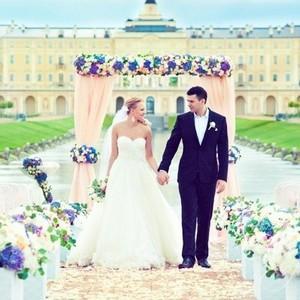 Какие документы нужны в ЗАГС для регистрации брака: полный список