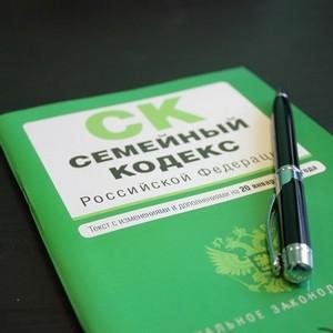 оплата алиментов после 18 лет в россии если ребенок учится
