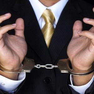 Как подать в суд на неплательщика алиментов