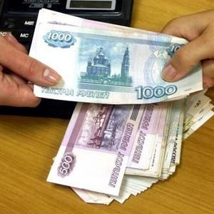Алименты на 2 детей: сколько процентов от зарплаты составляет размер алиментов в России на двух детей