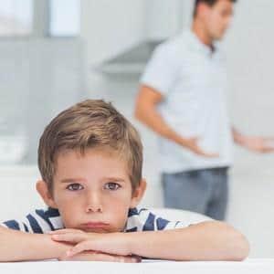 Должен ли родитель платить алименты если его лишили родительских прав