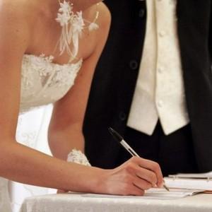 документы на гражданство рф по браку документы