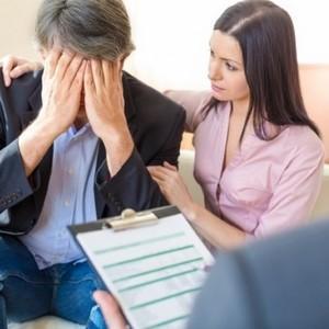 как подать на лишение родительских прав отца