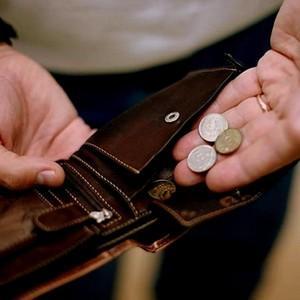 как бывшей жене платить меньше алиментов