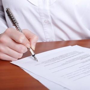 Иск на развод с детьми и алименты