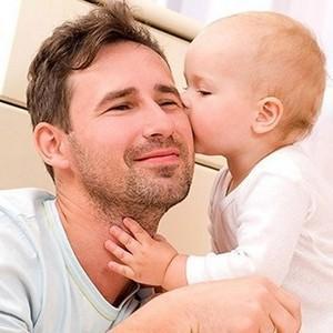 Как оставить ребенка при разводе отцу: в каких случаях детей оставляют с отцом при разводе, как развестись с женой и оставить ребенка себе