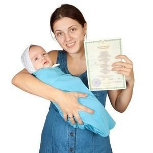 смена фамилии ребенка без согласия отца после развода